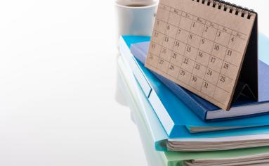 MBA-application-deadlines
