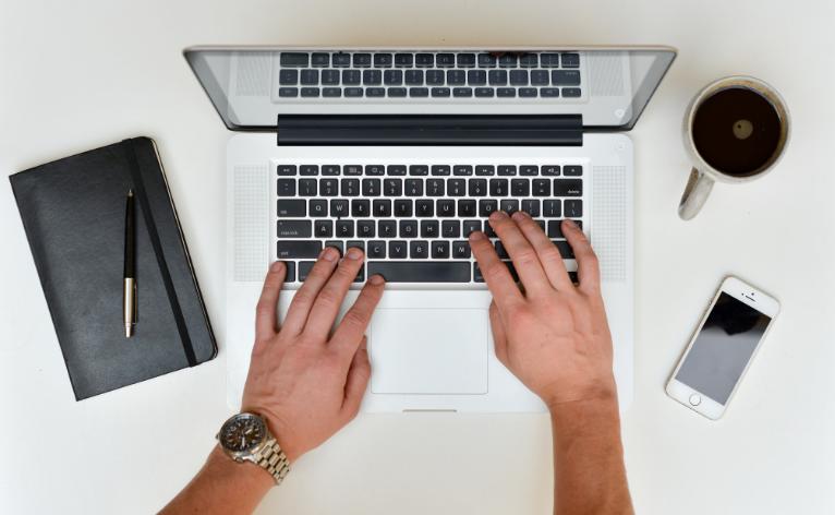 kellogg-essay-advice-and-application-deadlines