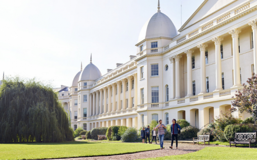 london-business-school-mba-essay-advice