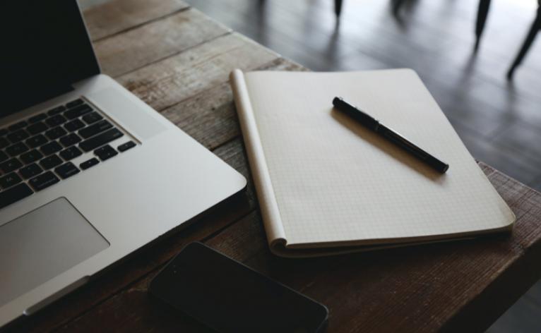 ucla-essay-advice-and-application-deadlines-2021-2022
